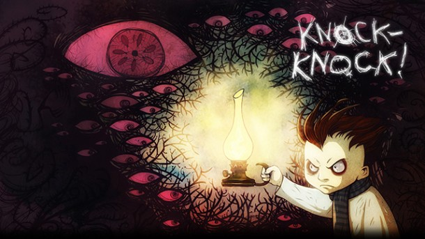 Knock-knock (1)