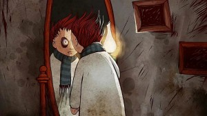 Knock-knock (2)