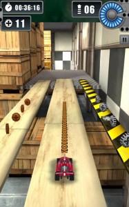 LEGO Pullback Racers (1)