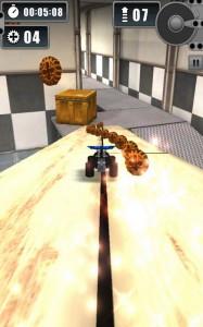 LEGO Pullback Racers (3)