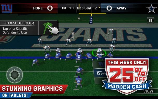 MADDEN NFL 25 (1)