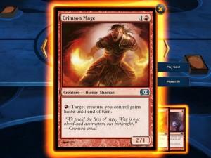 Magic 2014 Expansion (4)
