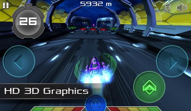 Racer XT (1)