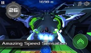 Racer XT (2)