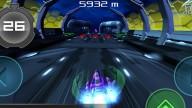 Racer XT (Cover)