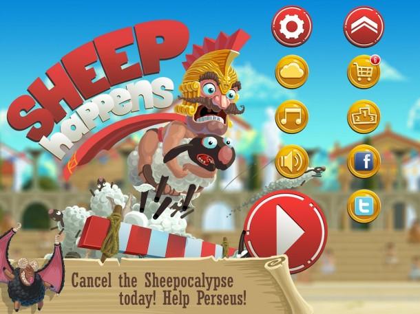 Sheep Happens (5)