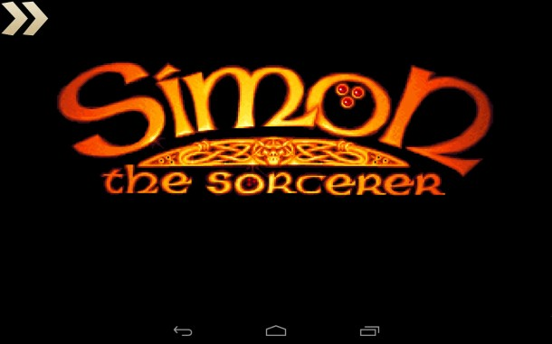 Simon the Sorcerer (1)