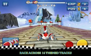 Sonic SEGA All-Stars Racing (3)