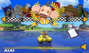 Sonic Sega All Stars Racing (2)