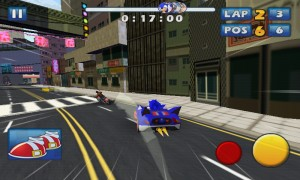 Sonic Sega All Stars Racing (21)