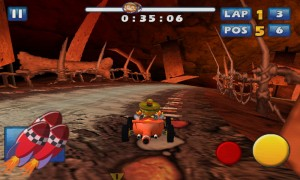 Sonic Sega All Stars Racing (27)