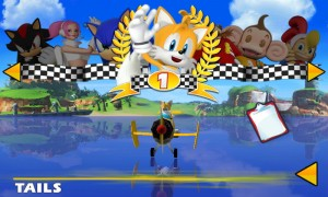 Sonic Sega All Stars Racing (3)