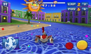 Sonic Sega All Stars Racing (6)