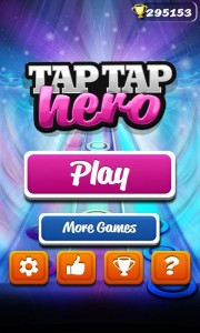Tap Tap Hero (1)