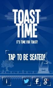 Toast Time (1)