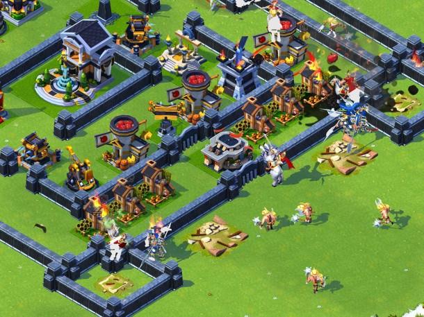 Total Conquest (1)