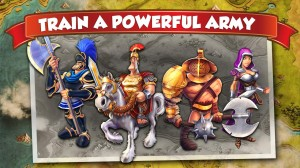 Total Conquest (2)