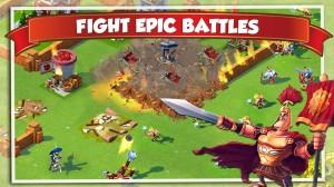 Total Conquest (3)