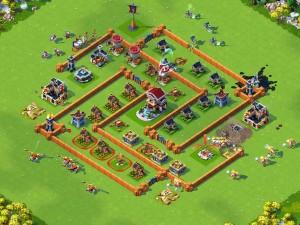 Total Conquest (4)