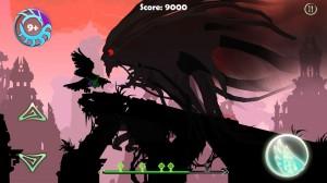 Totem Runner (5)