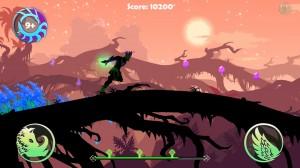 Totem Runner (6)