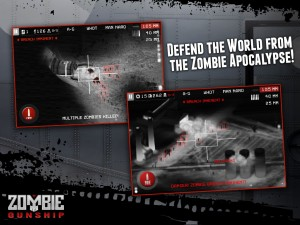 Zombie Gunship (2)