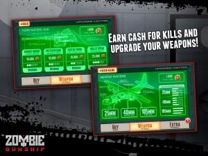Zombie Gunship (3)