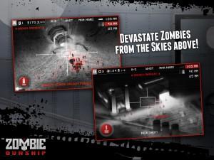Zombie Gunship (4)