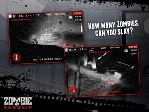 Zombie Gunship (5)