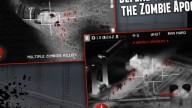 Zombie Gunship (Cover)