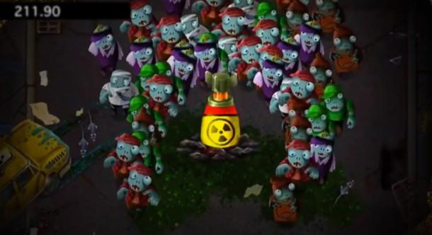 Zombie Zombie Zombie (1)