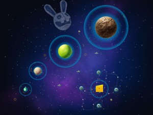 gaming-rabbids-big-bang-screenshot-2