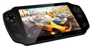 ARCHOS GamePad 2 (3)