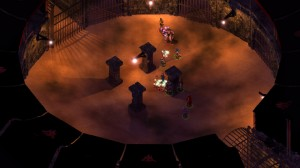 Baldur's Gate 2 Enhanced Edition (2)