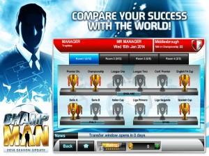 Champ Man (3)