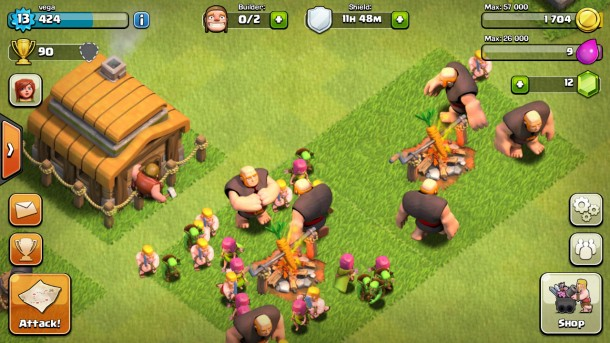 Clash of Clans_10