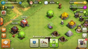 Clash of Clans_15