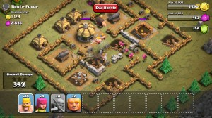 Clash of Clans_16
