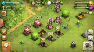 Clash of Clans_17