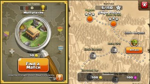 Clash of Clans_19