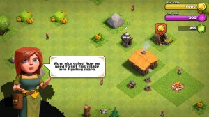 Clash of Clans Review - Looting and Plundering Realms and Your Pocket