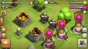 Clash of Clans_20
