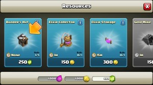 Clash of Clans_3