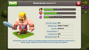 Clash of Clans_4