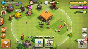 Clash of Clans_5