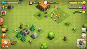 Clash of Clans_6