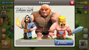 Clash of Clans_7