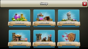 Clash of Clans_8