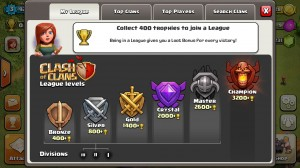 Clash of Clans_9