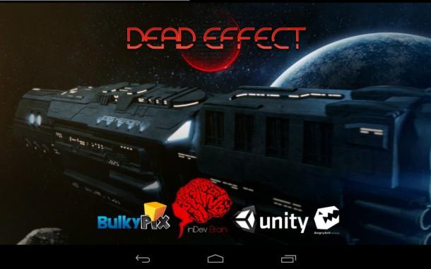 Dead Effect (1)